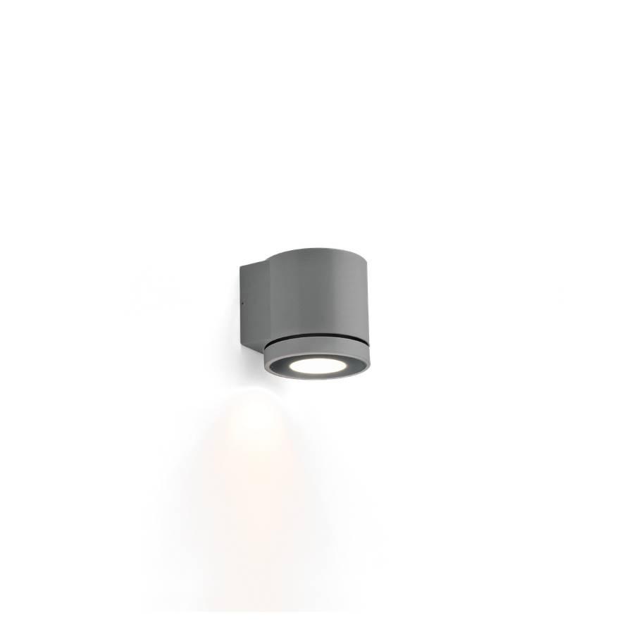 WEVER & DUCRÉ TUBE 1.0 LED 3000K
