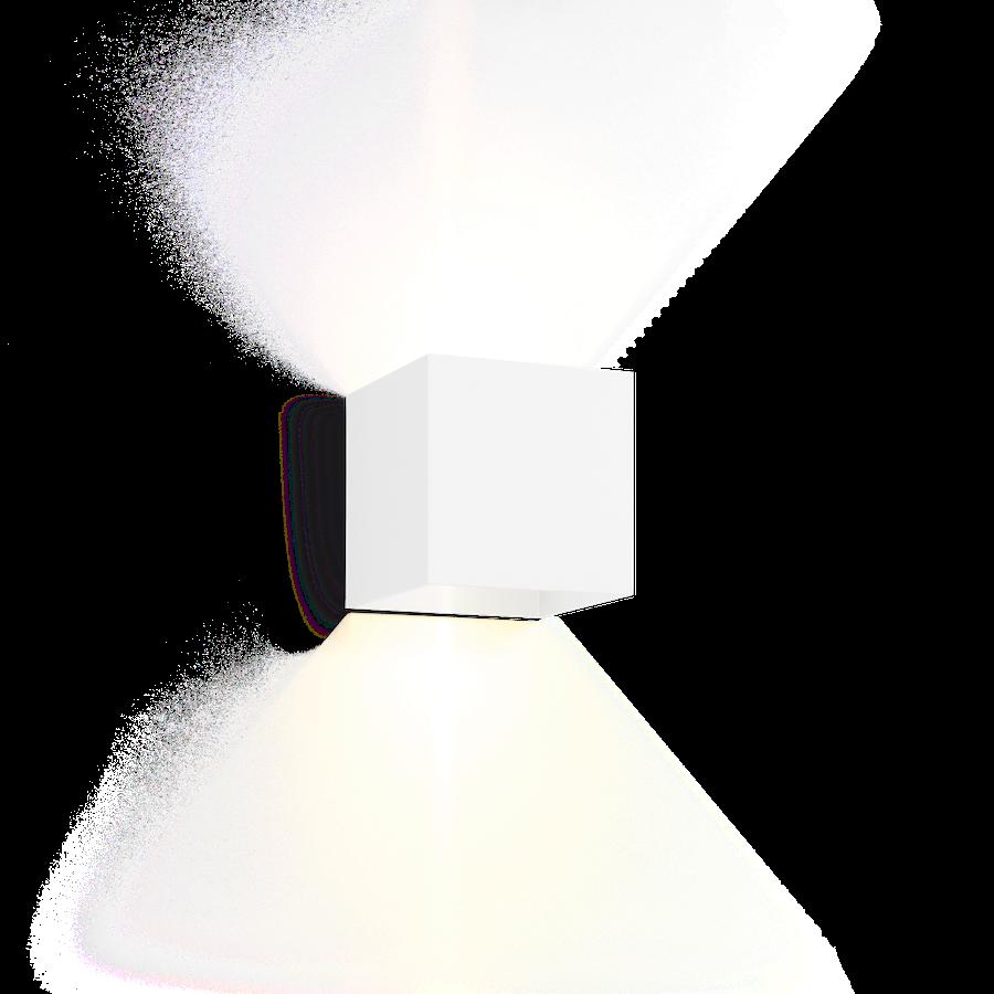 WEVER & DUCRÉ BOX 2.0 LED