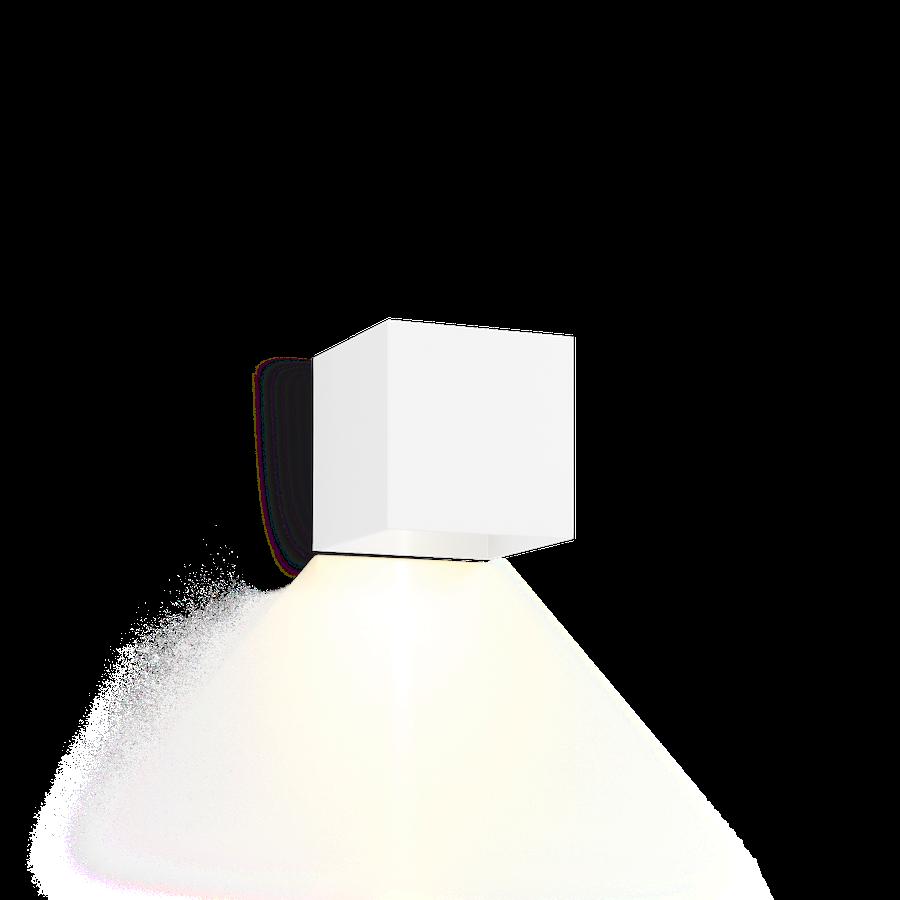 WEVER & DUCRÉ BOX 1.0 LED 3000K
