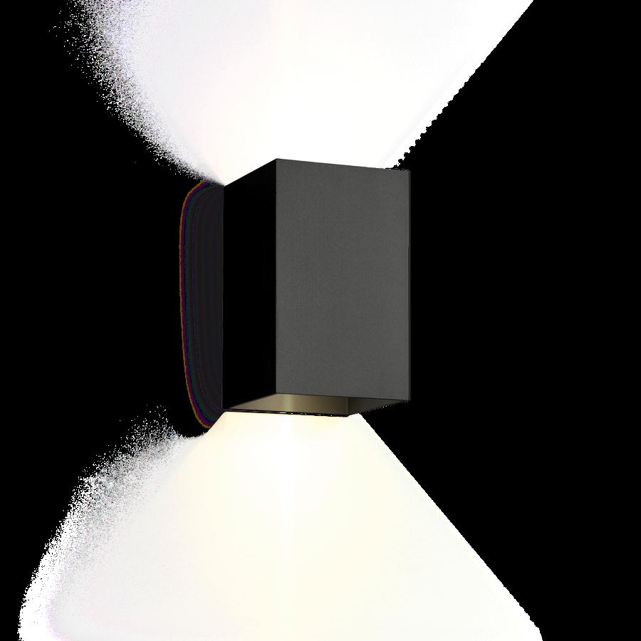 WEVER & DUCRÉ BOX 4.0 LED