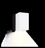 WEVER & DUCRÉ BOX 3.0 LED
