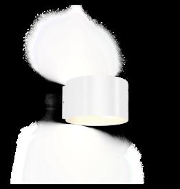 WEVER & DUCRÉ RAY 2.0 LED