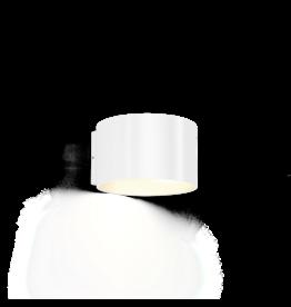WEVER & DUCRÉ RAY 1.0 LED