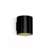WEVER & DUCRÉ RAY 3.0 LED 3000K DIM B