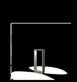 WEVER & DUCRÉ TAPE 4.0 LED 3000K