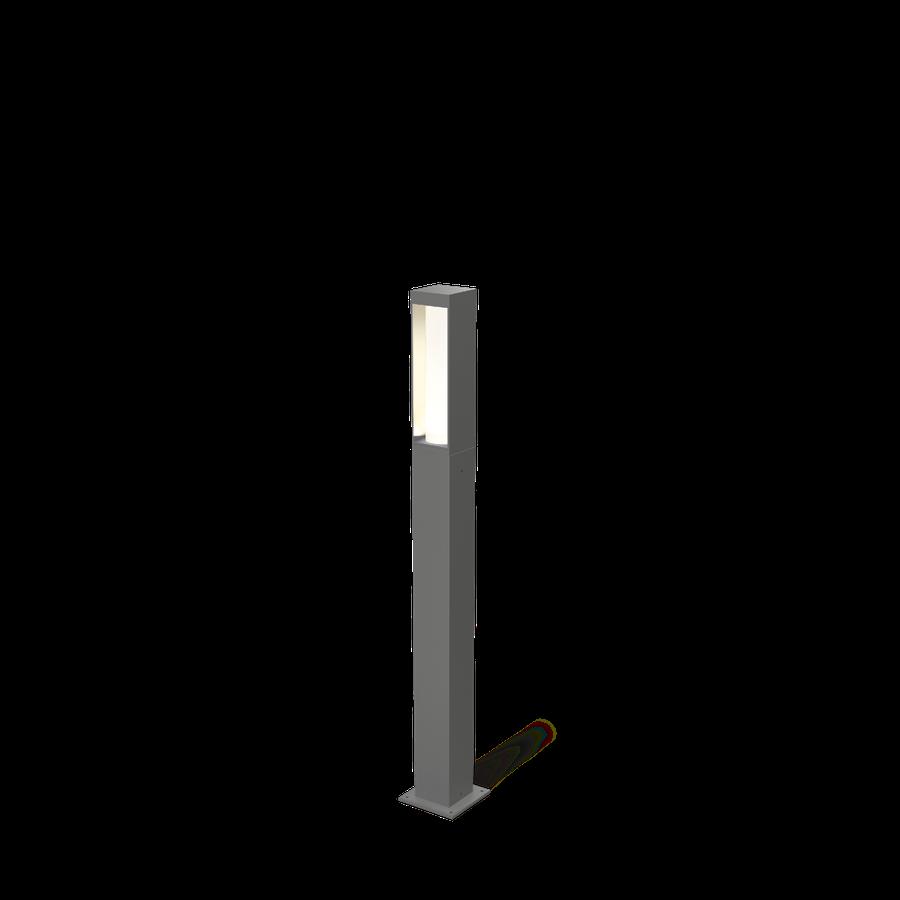 WEVER & DUCRÉ LINUS 2.0 LED 3000K