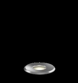 WEVER & DUCRÉ MAP 0.6 LED 3000K