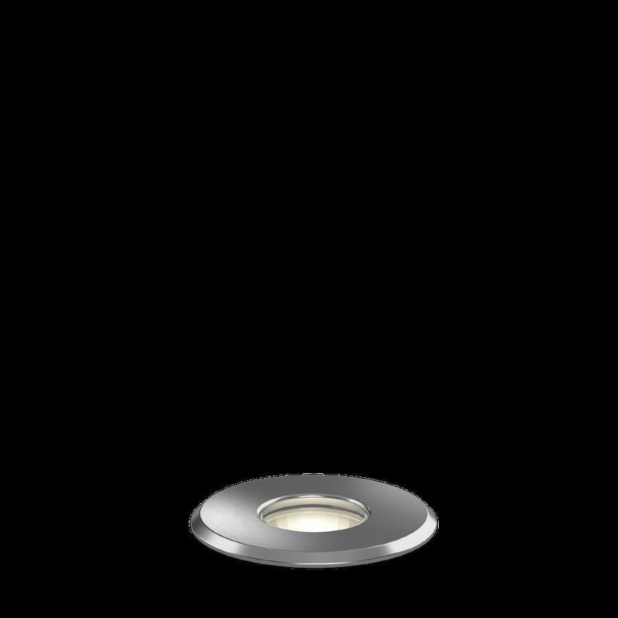 WEVER & DUCRÉ MAP 0.6 LED 3000K I