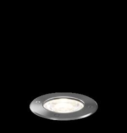WEVER & DUCRÉ MAP 0.9 LED 3000K