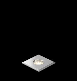 WEVER & DUCRÉ CHART 0.6 LED 3000K