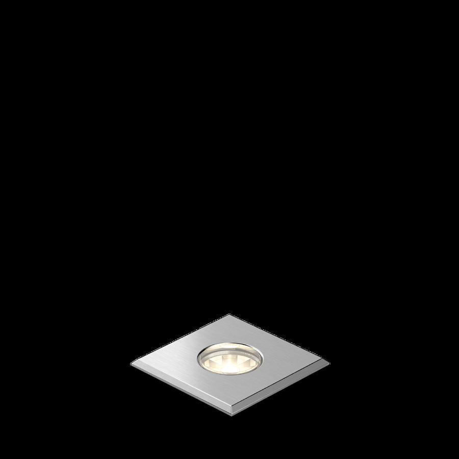 WEVER & DUCRÉ CHART 0.6 LED 3000K I