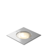 WEVER & DUCRÉ CHART 1.2 LED 3000K DIM I