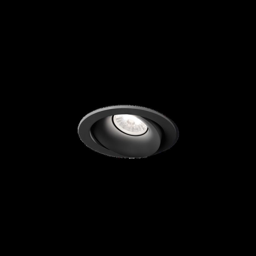 WEVER & DUCRÉ RONY 1.0 LED