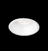 WEVER & DUCRÉ DEEP IP44 1.0 LED