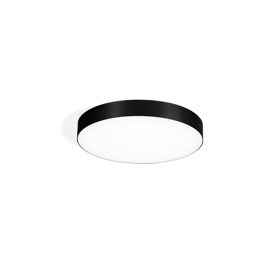 WEVER & DUCRÉ ROBY 3.5 LED