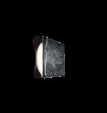WEVER & DUCRÉ MILES 2.0 CARRE LED