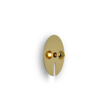 MIRRO WALL/CEIL. 2.0 E27