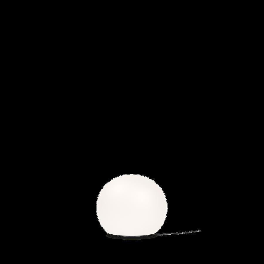 WEVER & DUCRÉ DRO TABLE 3.0 BIG
