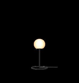 WEVER & DUCRÉ DRO TABLE HIGH 2.0 MEDIUM