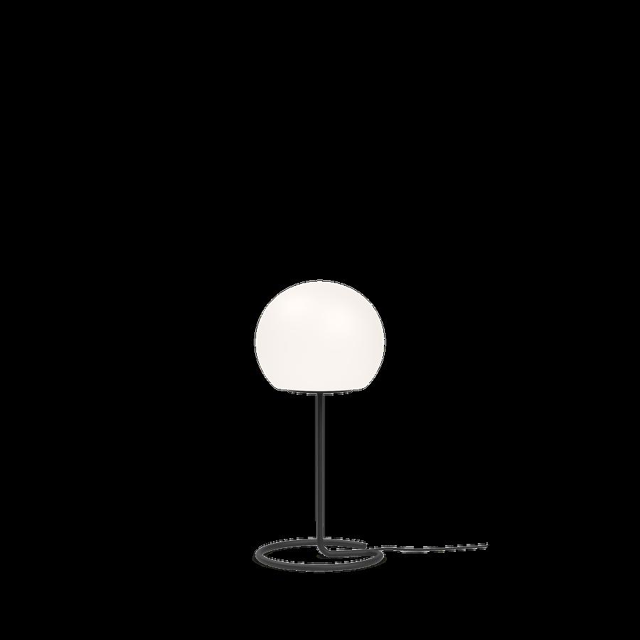 WEVER & DUCRÉ DRO TABLE HIGH 3.0 BIG