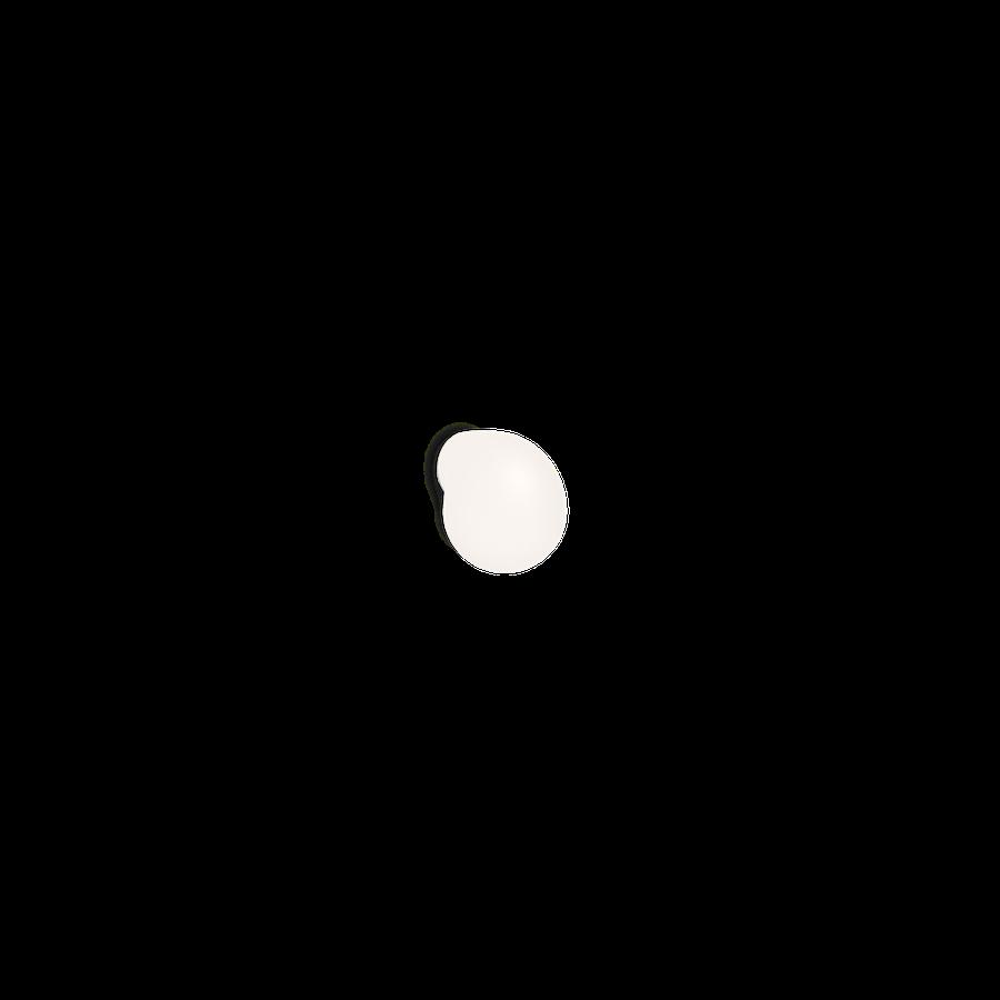WEVER & DUCRÉ DRO WALL 1.0 SMALL