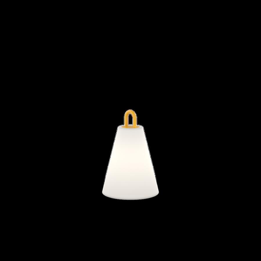 WEVER & DUCRÉ Costa 1.0 LED