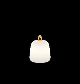 WEVER & DUCRÉ Costa 2.0 LED