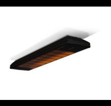 Heatscope Spot 2800
