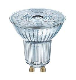 Ledvance LED GU 10 PAR16