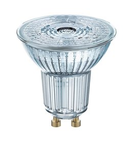 LEDVANCE Ledvance LED GU 10 PAR16