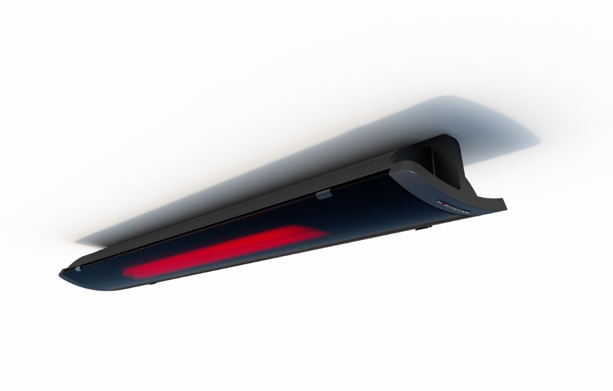 HEATSCOPE Heatscope Pure Design