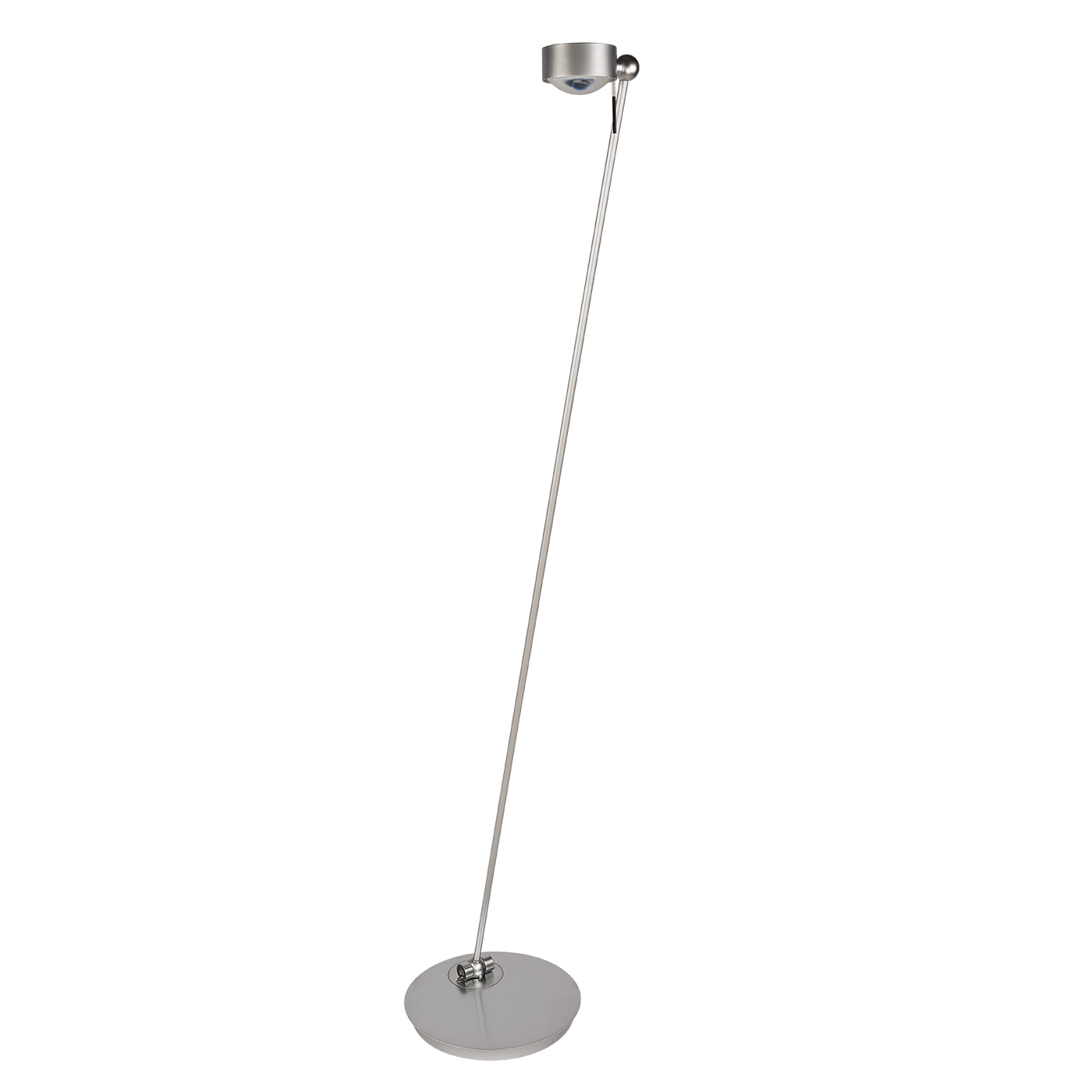 Top Light PUK Floor Mini Single Halogen