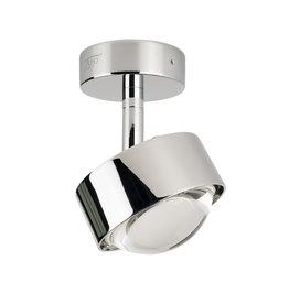 Top Light PUK Turn LED up- & downlight