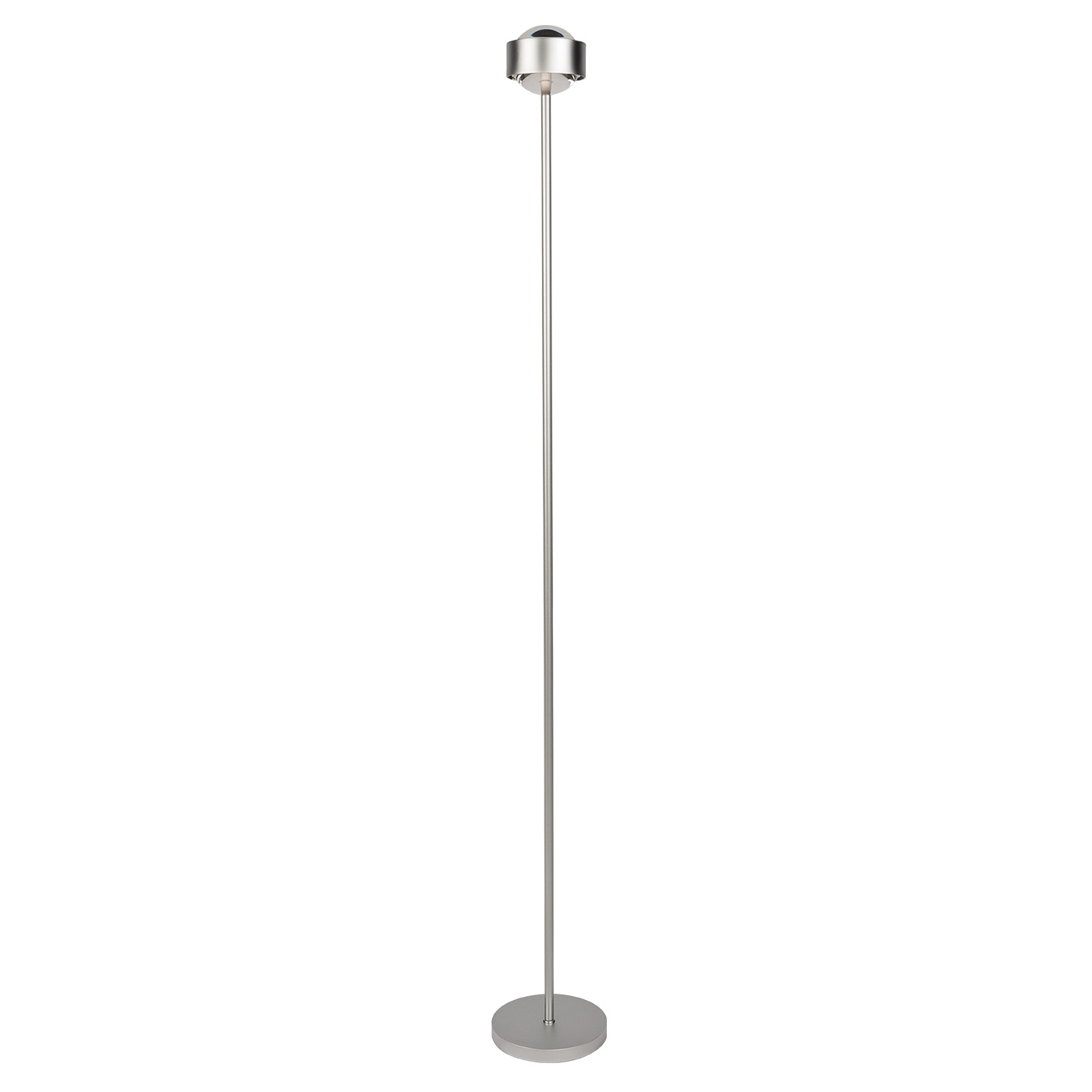 Top Light PUK Eye Floor Halogen