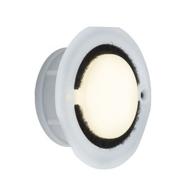 Paulmann Special EBL Set LED IP65 1,4W 3000K230V 76mm Opal