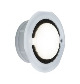 Paulmann Special EBL Set LED IP65 1,4W 4000K230V 76mm Opal
