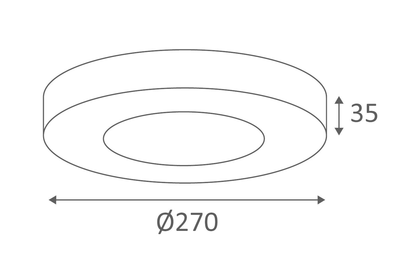 INDIGO Aspi 1 Sensor