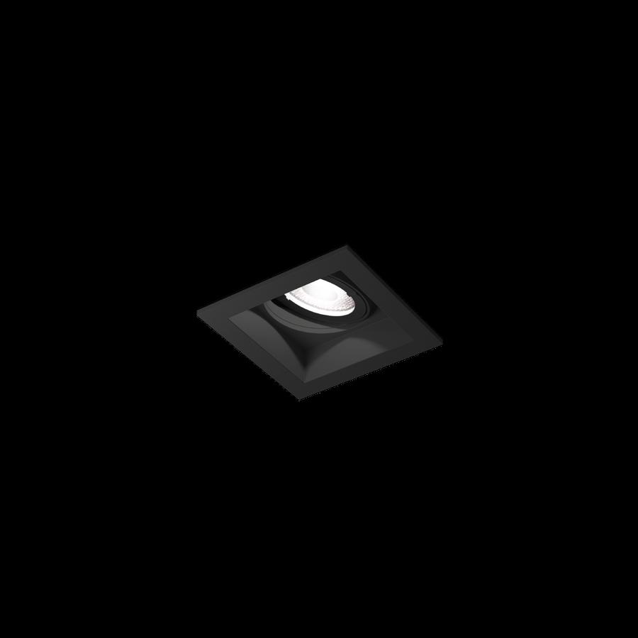 WEVER & DUCRÉ Plano petit 1.0 LED