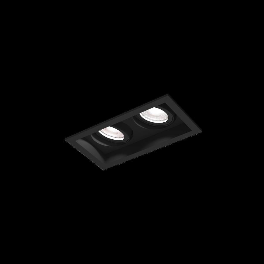 WEVER & DUCRÉ Plano petit 2.0 LED