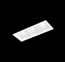 Plano petit 3.0 LED