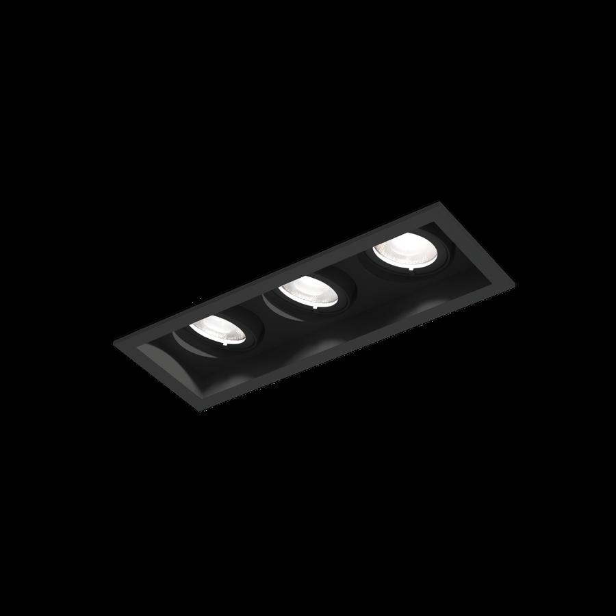 WEVER & DUCRÉ Plano petit 3.0 LED