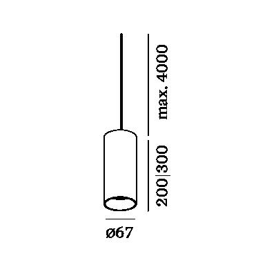 WEVER & DUCRÉ Ray Multi 3.0 PAR16