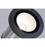 Paulmann Plug & Shine Spot Classic 3000K 6W 24V
