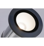 Paulmann Plug & Shine Basisset Spot Classic 3000K 3x6W 24V