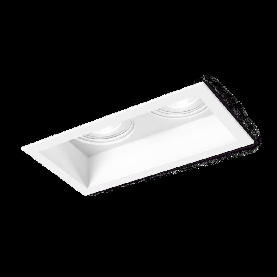 WEVER & DUCRÉ PLANO 2.0 LED