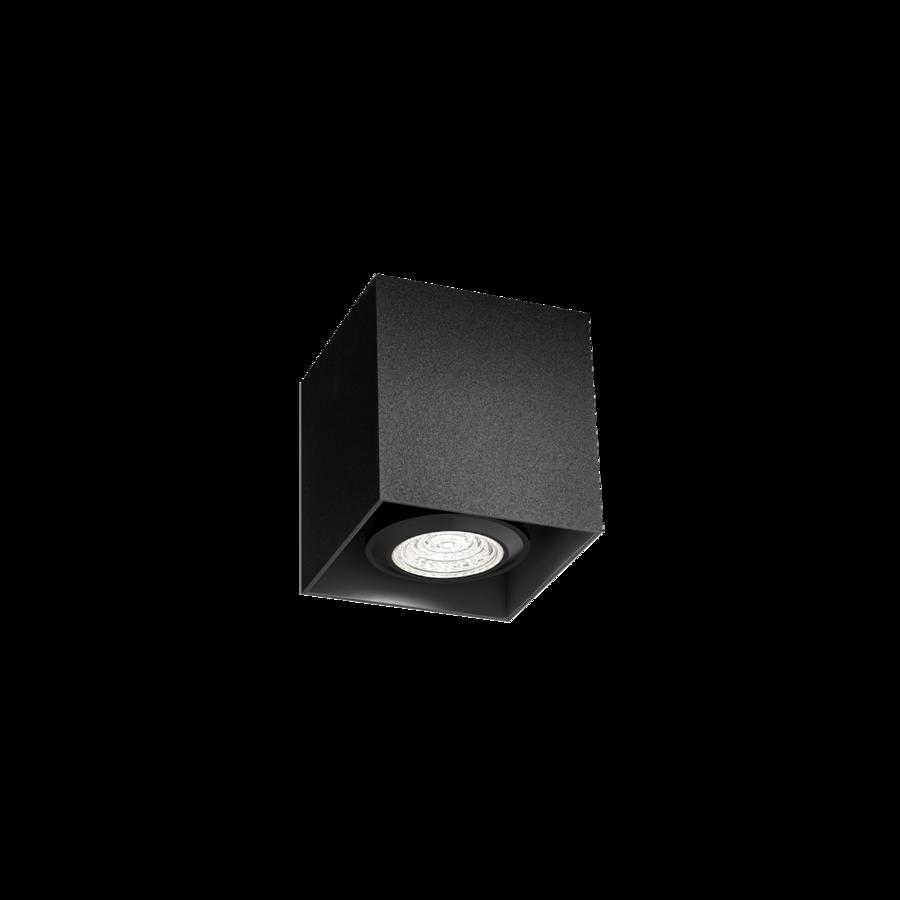 WEVER & DUCRÉ Box Mini 1.0 PAR16