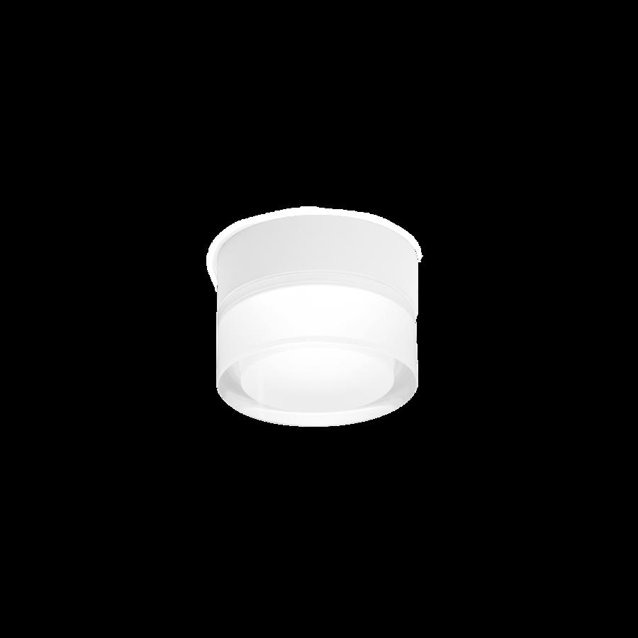 WEVER & DUCRÉ Mirbi IP44 1.0