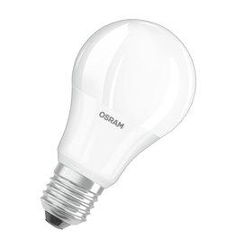 LEDVANCE LEDVANCE Parathom Classic A E27 2700 Kelvin LED