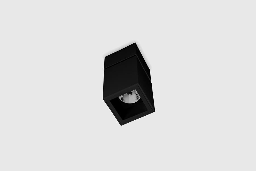 KREON Prologe 80 single