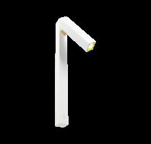 MICK snooze 1.0 LED
